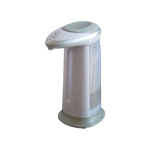 Automatic soap dispenser 001